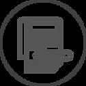 ícono_concesiones.png
