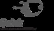 Notay Public Logo