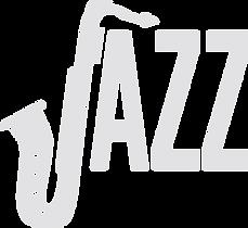 Jazz logo white.png