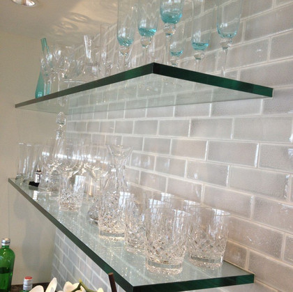 glass shelving.jpg
