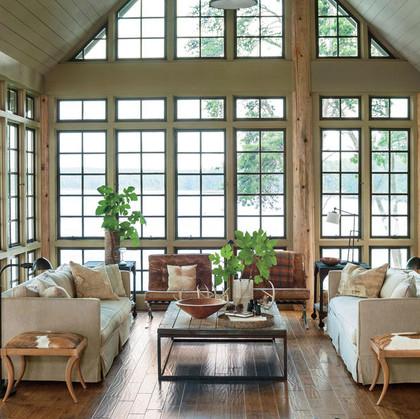 window house.jpg