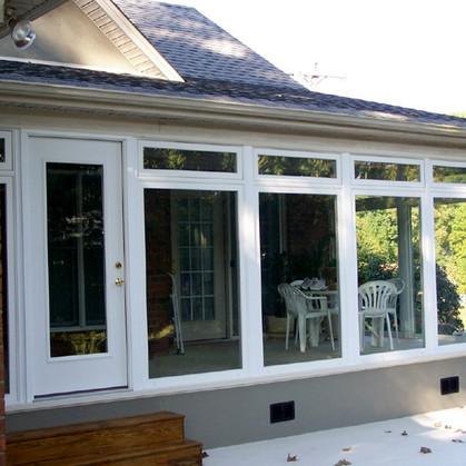 glass porch.jpg