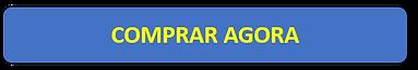 COMPRAR AGORA1.png