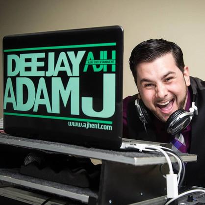 Adam J headphones on neck.jpg