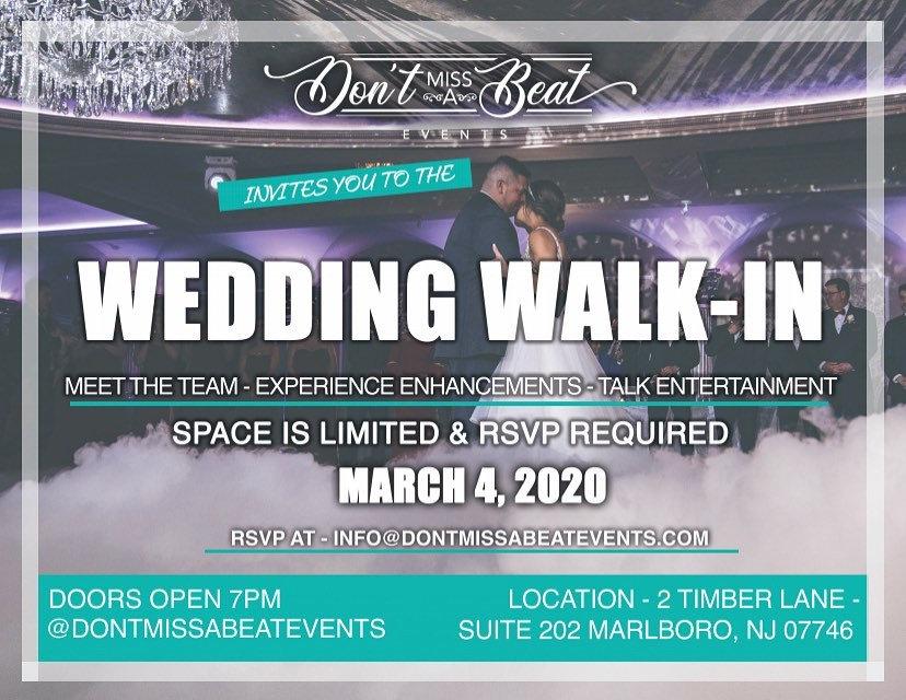 Wedding Walk In.jpg