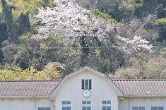 旧粭島小学校②.JPG