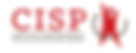 CISP_logo.png