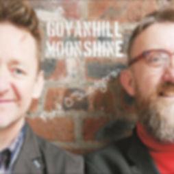 Govanhill Moonshine Cover.jpg
