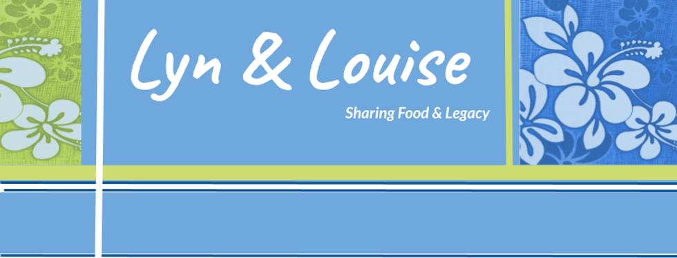 Lyn & Louise Site Header.png