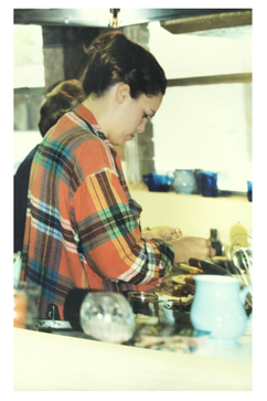 I was always in the kitchen even at a younger age.png