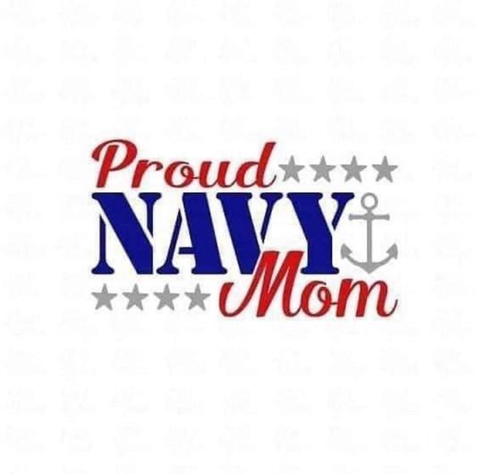 2 sons in the Navy hooyah.JPG
