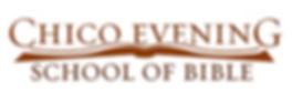 CESB logo.png