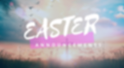 easterannouncement.png