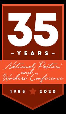 pc_logo2x-1-1.png