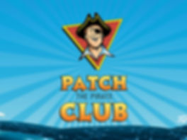 Patch the Pirate Club.jpg
