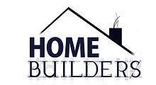 homebuilderssslogo2.jpg