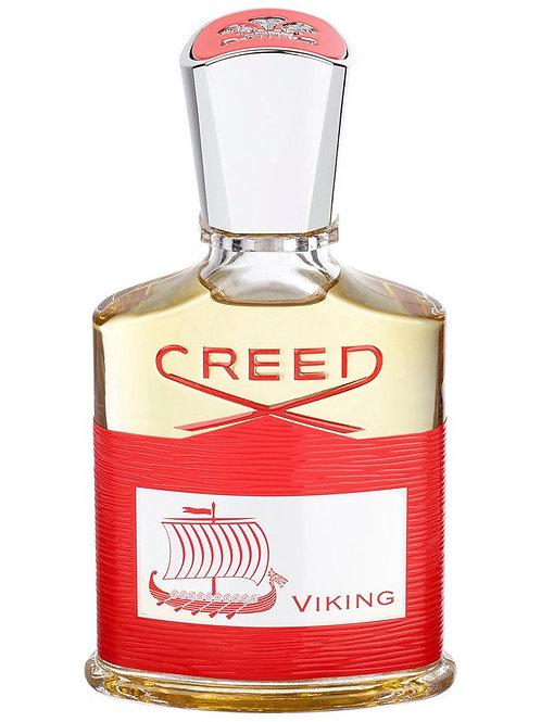 Creed - Viking EDP 100ml