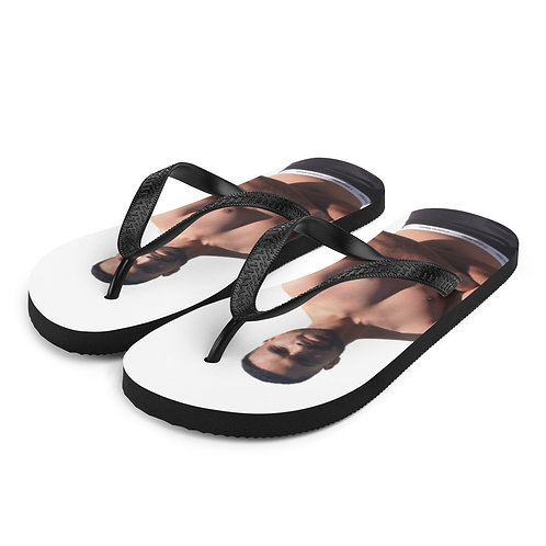 Carlos Flip-Flops