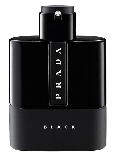 Prada - Luna Rossa Black 100ml