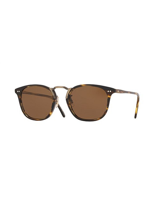 Oliver Peoples - Roone