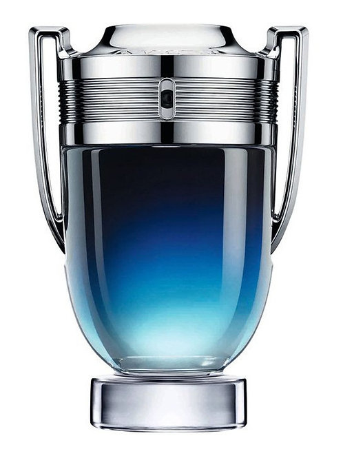 Pacco Rabanne - Invictus Legend 100ml