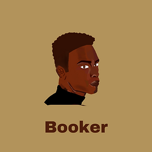 Booker.png