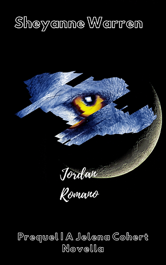 _Jordan - Front Cover x2 .png