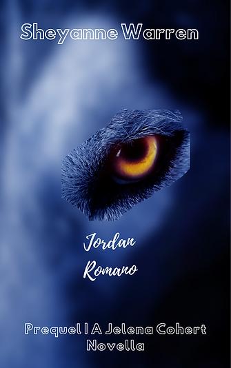 _Jordan - Front Cover x2  (1).png