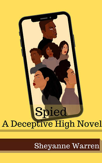 Front cover_ Spied (2).png