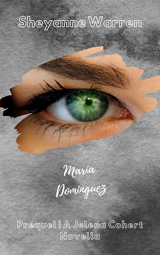 María - front cover x2 .png