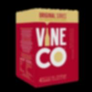 VineCo_OriginalSeries_3D Box.png