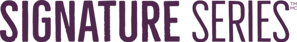 Signature Series Logo_Colour.png
