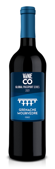 VineCo-Grenache-Bottle.png