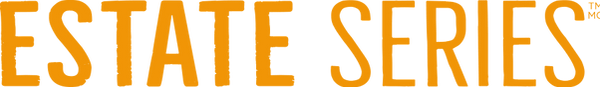Estate Series Logo_Colour.png