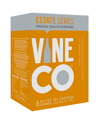 VineCo_EstateSeries_3D Box.png