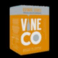 VineCo_EstateSeries_3D Box.png