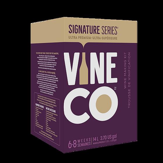 VineCo_SignatureSeries_3D Box.png