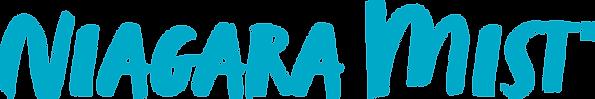Niagara Mist Logo_Colour.png