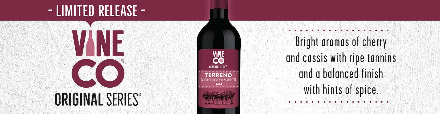 Terreno Web Banner.jpg