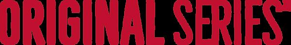 Original Series Logo_Colour.png