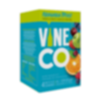 VineCo_Niagaramist_3D Box.png