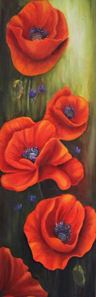 Poppy 12X36.jpg