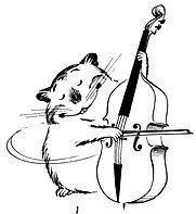 Max spielt Cello 1.JPG