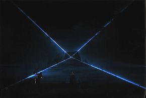 Var1-Bühnenkunst.jpg