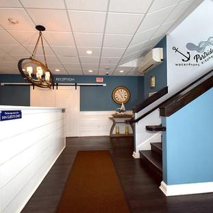 Restaurant Sign Final_web.jpg