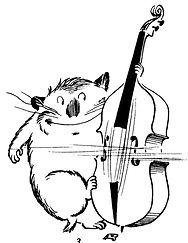 Max spielt Cello 3.JPG