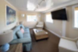 Living Room Final_web.jpg