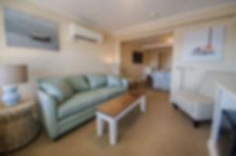 room 16_4.jpg