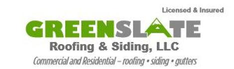 greenslate logo jpg.JPG