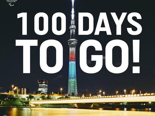 東京奧運花很多,但能賺更多?錯!教授拆解:觀光收入太高估,各國都一樣!
